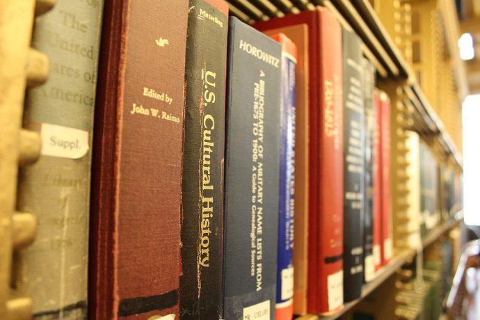 musei new-york-public-library biblioteca pubblica nazionale