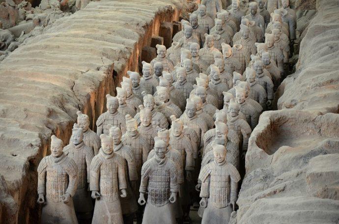 terracotta-army-xian-xian
