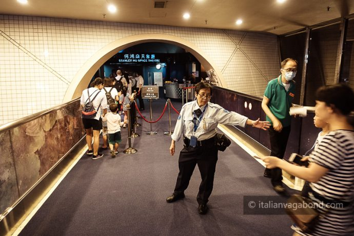 hong kong space theatre stanley ho (6)