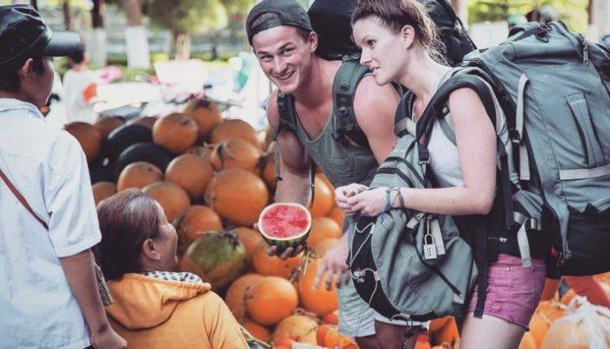 top 20 travel tips southeast asia italianvagabond.com