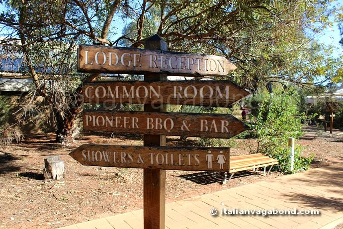 ayers_rock_resort_outback_pioneer_lodge_hotel_(8)