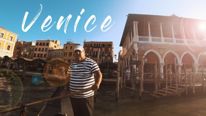 venice youtube italianvagabond