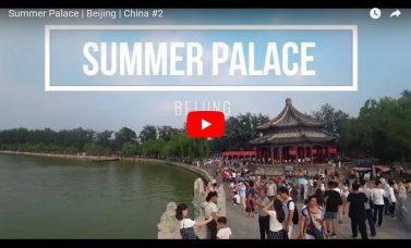 mer palace italianvagabond youtube