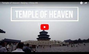 temple heaven italianvagabond youtube