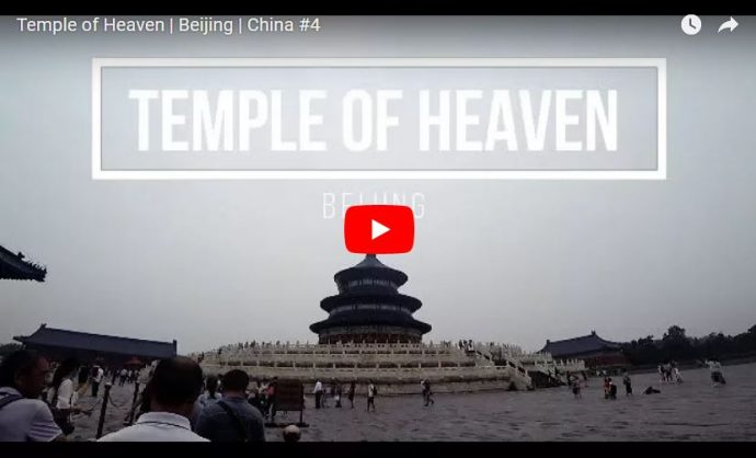 temple heaven italianvagabond youtube