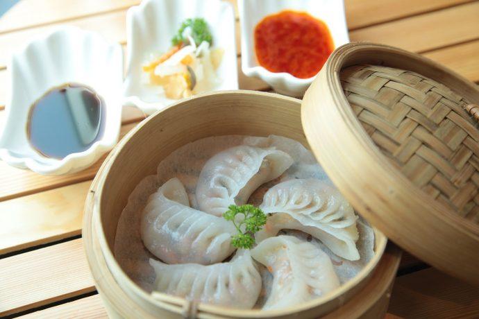 abitudini cinesi mangiare presto