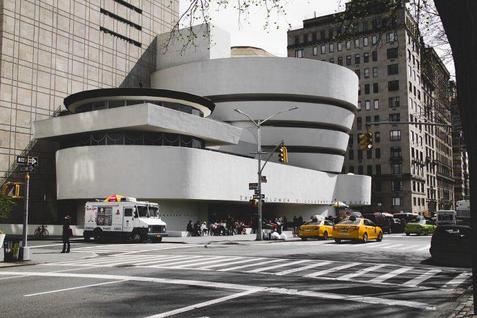 musei new york orari prezzi biglietti gratis