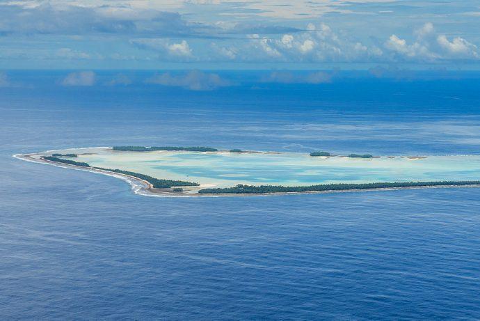 paesi meno visitati al mondo tuvalu
