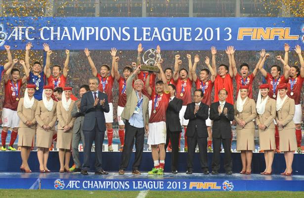 AFC-Champions-League_Guangzhou-Evergrande