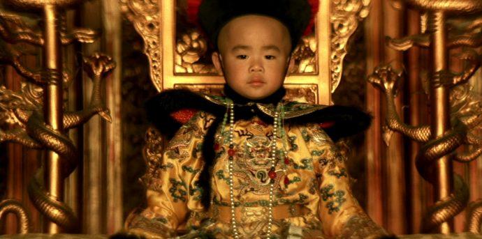 L'ultimo_imperatore bertolucci