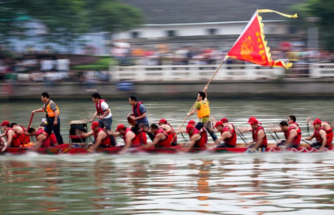 dragon-boat-2018-festa-cinese