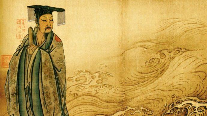 imperatori-cinesi-famosi