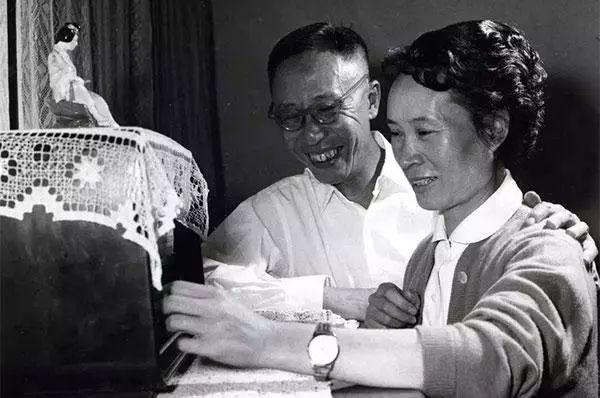 ultimo-imperatore-cinese-moglie