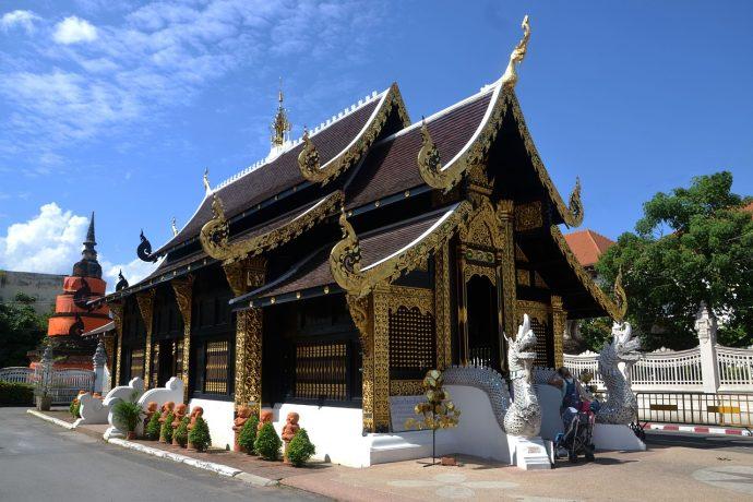 vivere in thailandia costo della vita