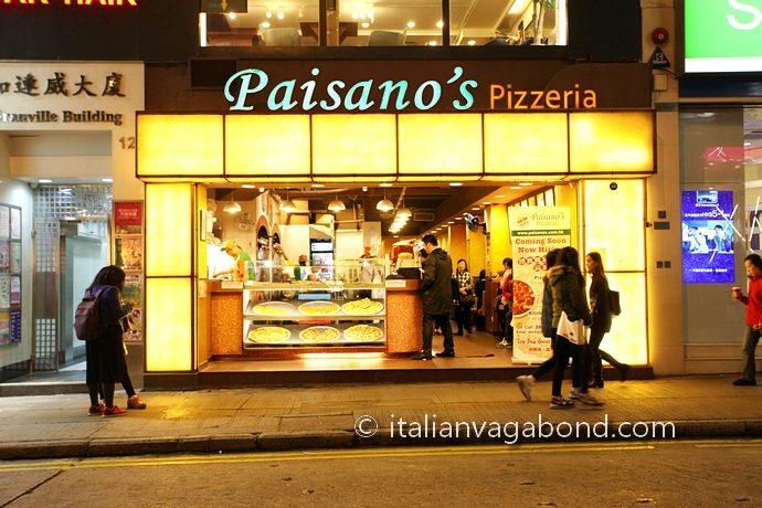 hong_kong_dove_mangiare_pizza