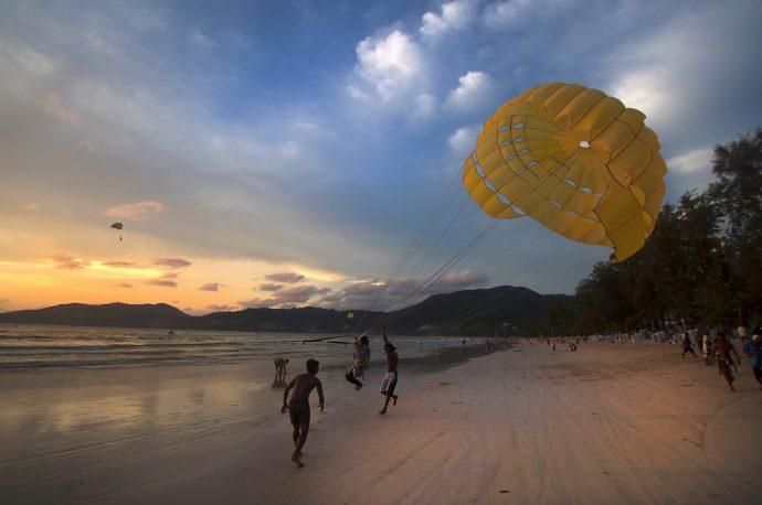vivere in thailandia conviene trasferirsi in thailandia