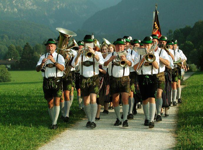popolazione germania abitanti