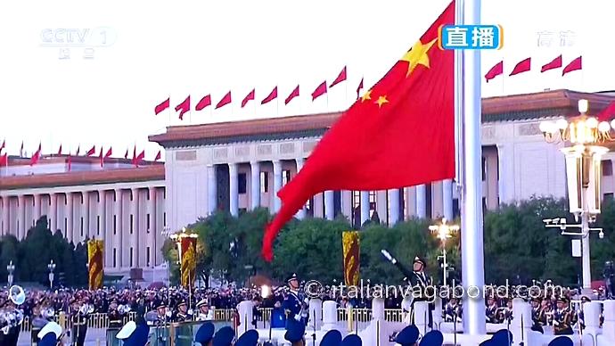 Festa_Nazionale_Cina_1°_Ottobre