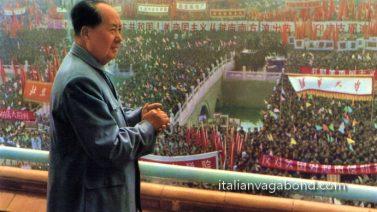 Festa_Nazionale_Cina_1°_Ottobre_mao