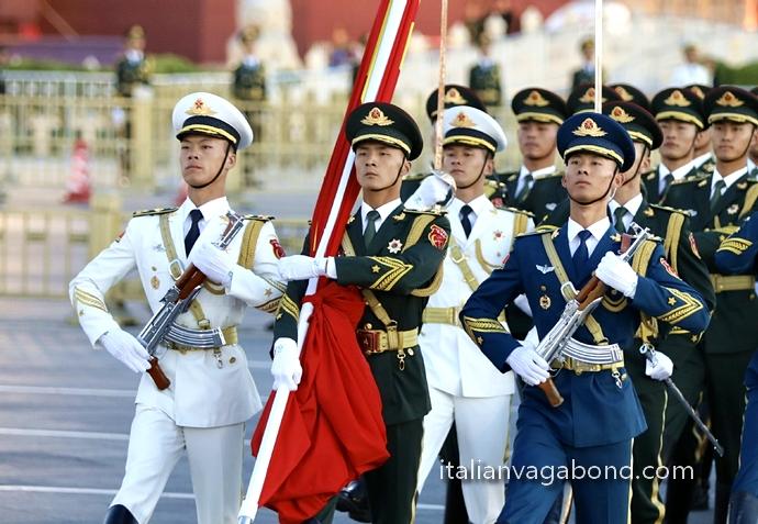 Festa_Nazionale_Cina_1°_Ottobre_parata