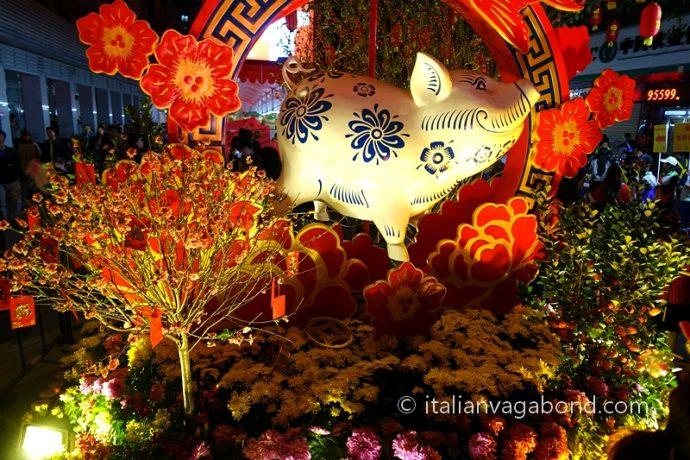 capodanno-cinese-festa-di-primavera